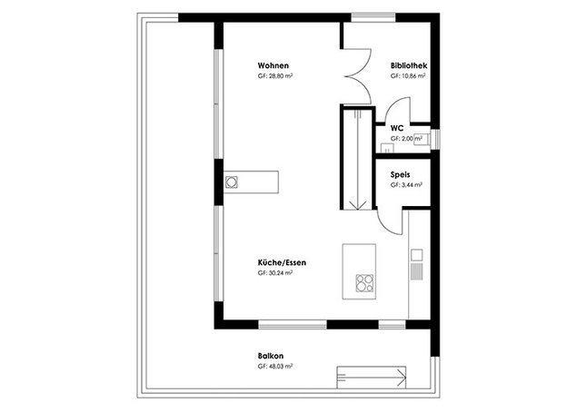 house-3291-obergeschoss-81-2