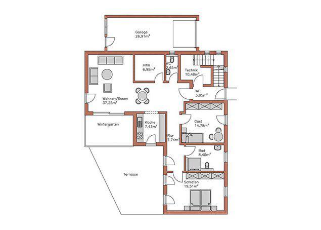 house-3292-erdgeschoss-93-2