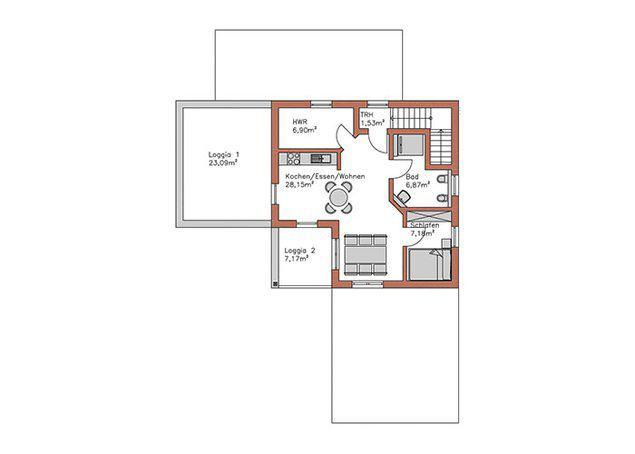 house-3292-obergeschoss-28-2