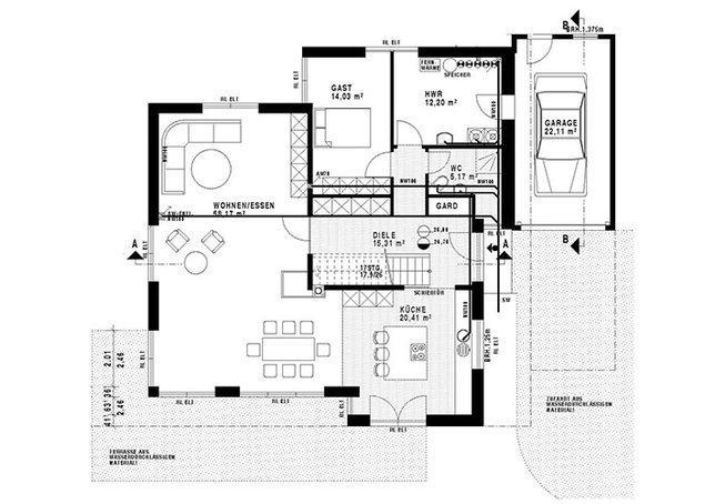 house-3293-erdgeschoss-180-2