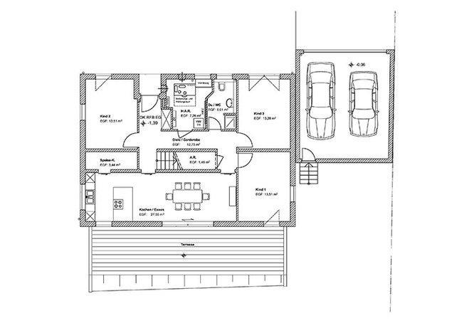house-3294-erdgeschoss-71-2