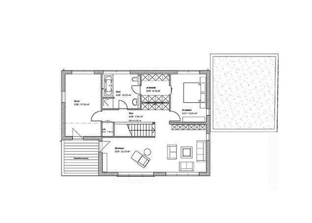 house-3294-obergeschoss-80-2