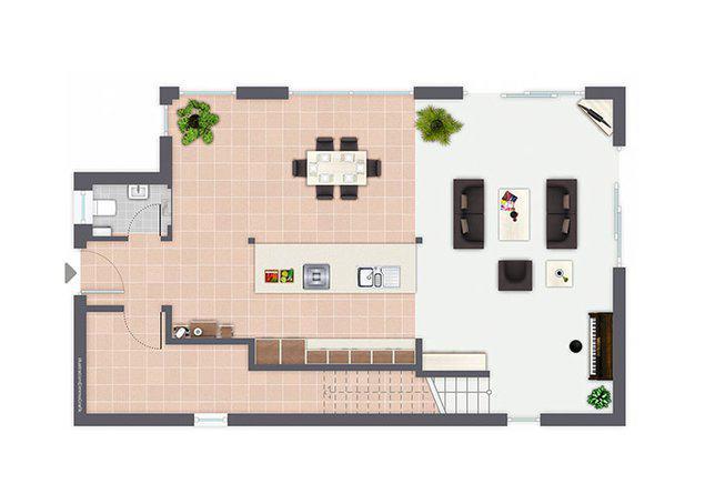 house-3296-erdgeschoss-123-2