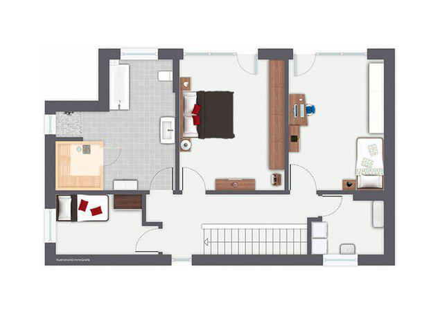 house-3296-obergeschoss-38-2