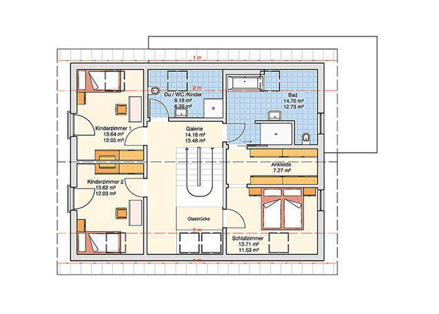 house-3297-dachgeschoss-97-2