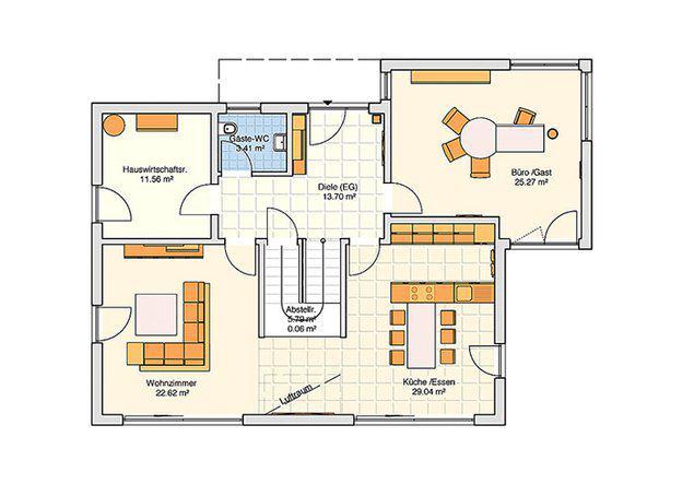 house-3297-erdgeschoss-187-2