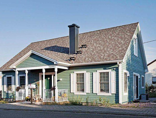 house-3299-fotos-bostonhaus-2-2