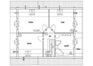 house-3301-obergeschoss-61-2