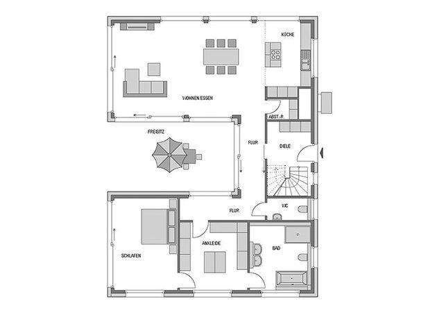house-3305-erdgeschoss-79-2