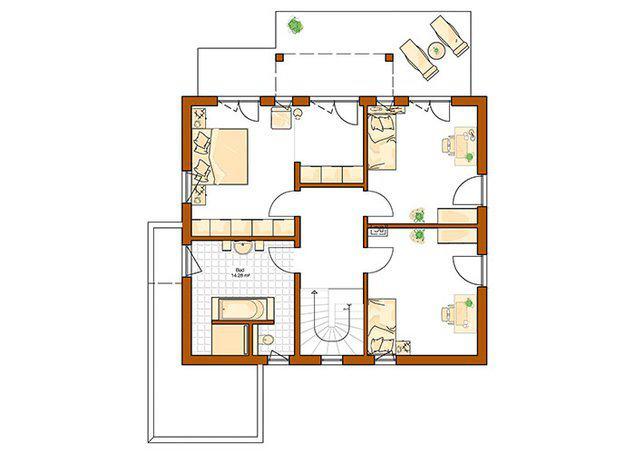house-3308-obergeschoss-18-2