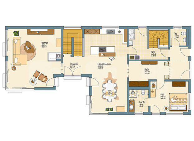 house-3313-erdgeschoss-7