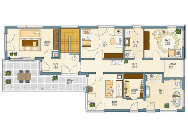 house-3313-obergeschoss-84