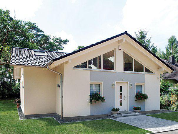 house-3317-1181