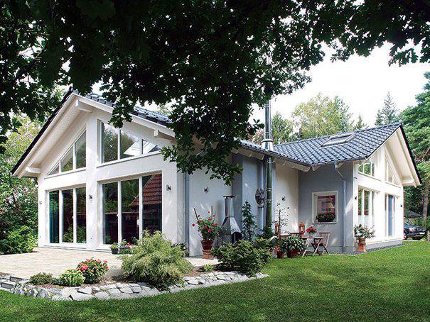 house-3317-fotos-schwabenhaus-3