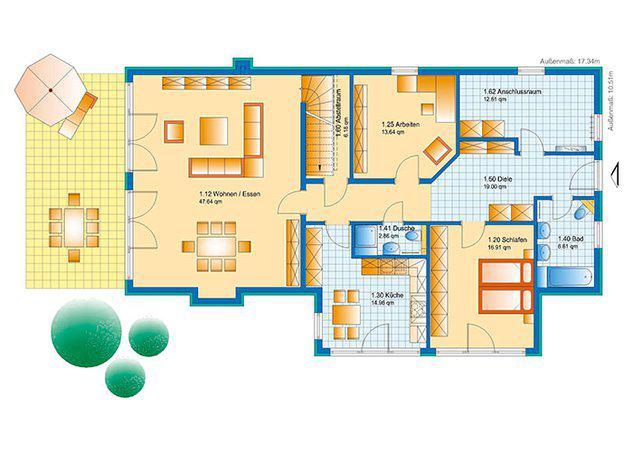 house-3317-grundriss-32