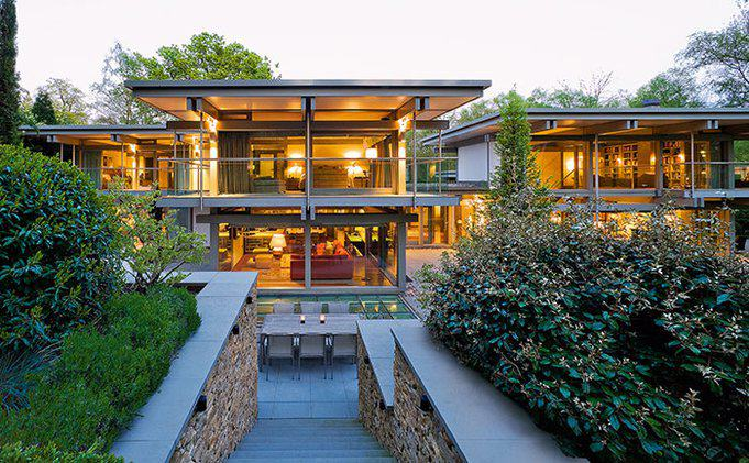 house-3324-fotos-huf-haus-5