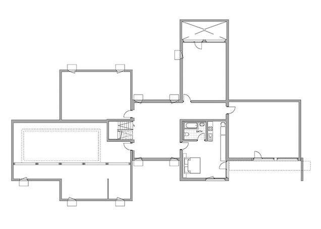 house-3324-untergeschoss-5