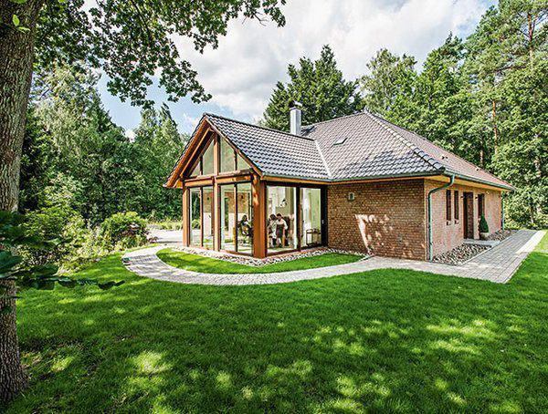 house-3325-fotos-viebrockhaus-1