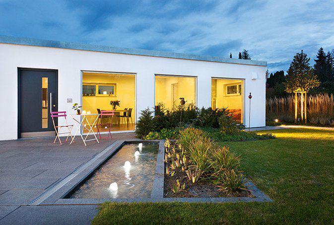 house-3326-fotos-schwoererhaus-7