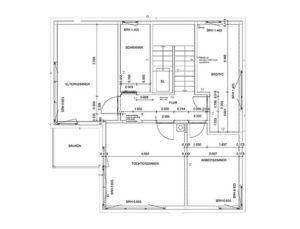house-3335-obergeschoss-73