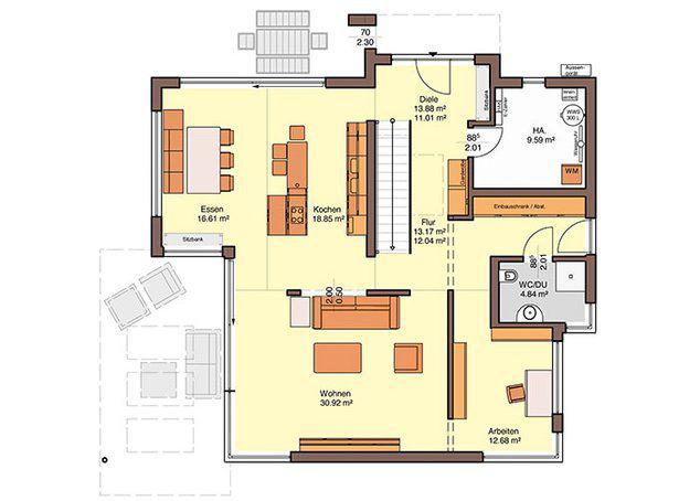 house-3336-erdgeschoss-164