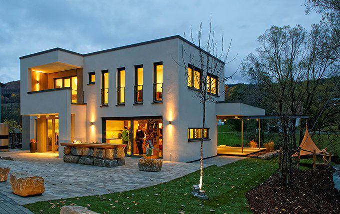 budenbender hausbau house 3336 fotos buedenbender gmbh 2 luxemburg