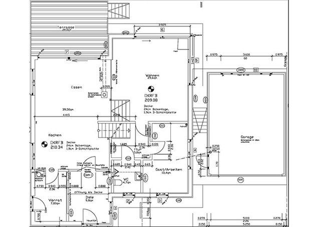 house-3338-erdgeschoss-205