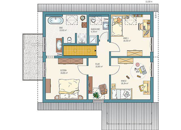 house-3343-dachgeschoss-10