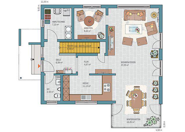 house-3343-erdgeschoss-165