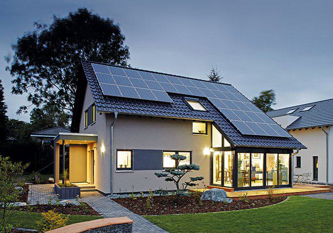 house-3343-fotos-fingerhaus-3