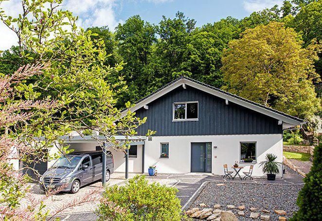 house-3344-fotos-schwoererhaus-kg-1