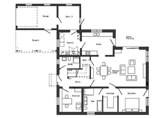 house-3344-grundriss-30