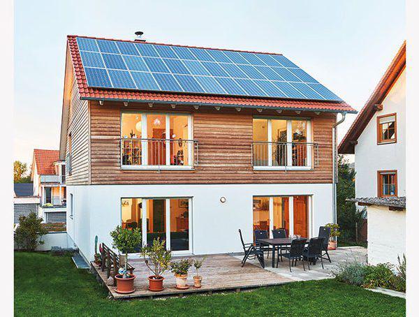 house-3345-fotos-weberhaus-5