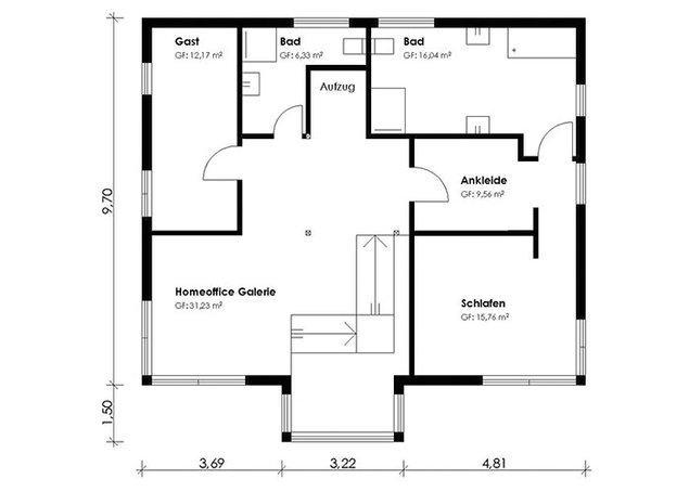 house-3346-dachgeschoss-73