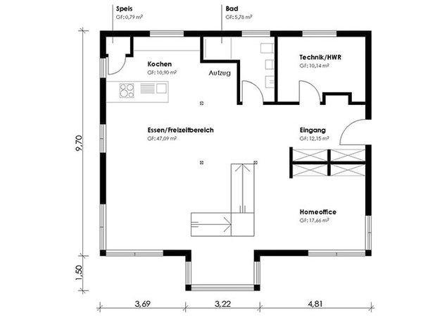house-3346-erdgeschoss-82