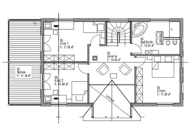 house-3347-dachgeschoss-63