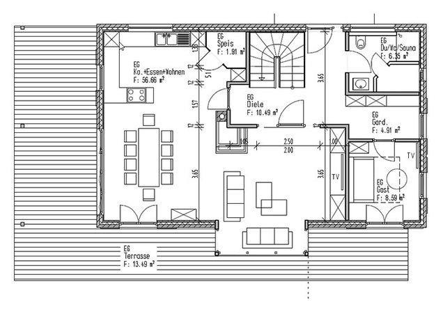 house-3347-erdgeschoss-131