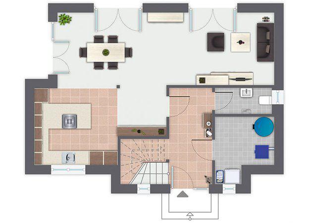 house-3348-erdgeschoss-87