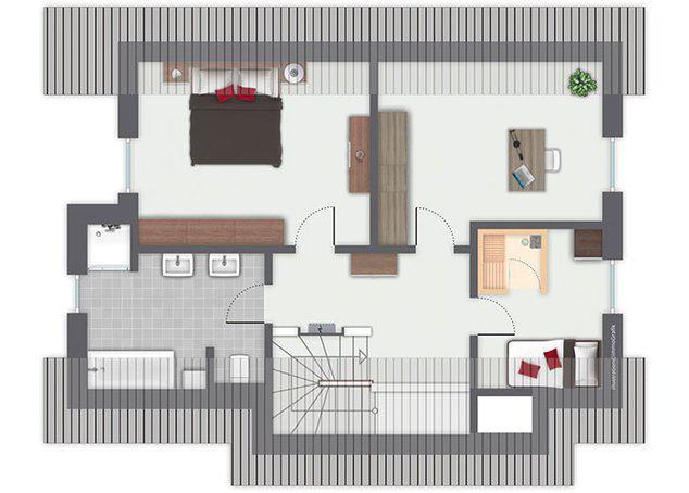 house-3348-obergeschoss-36