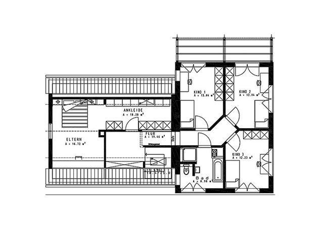 house-3363-grundriss-obergeschoss-4