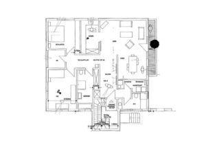 house-3364-grundriss-36