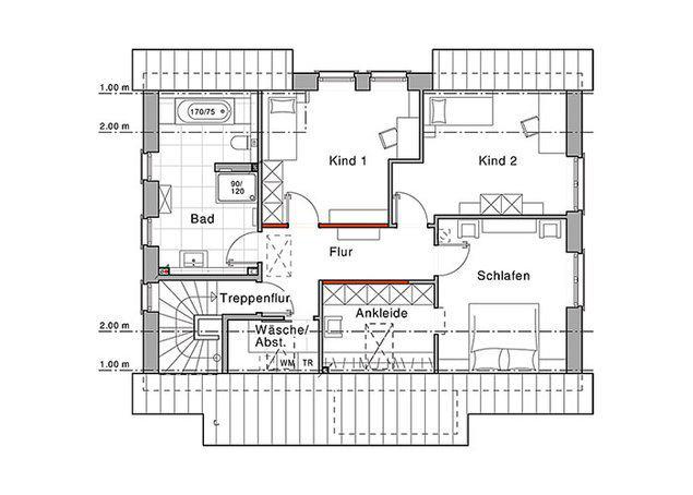 house-3365-dachgeschoss-einlieger-homeoffice-1
