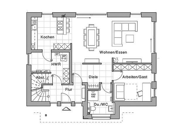 house-3365-erdgeschoss-188