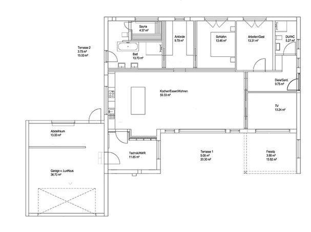 house-3375-grundriss-9