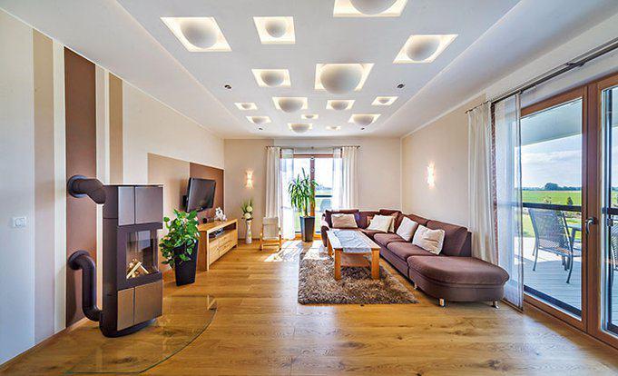 house-3377-bereich-1-wohnen-2