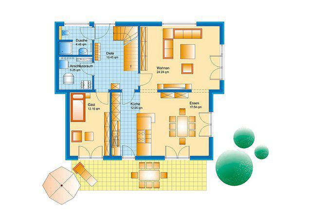 house-3378-grundriss-erdgeschoss-12