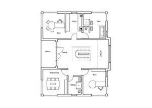 house-3379-grundriss-obergeschoss-6