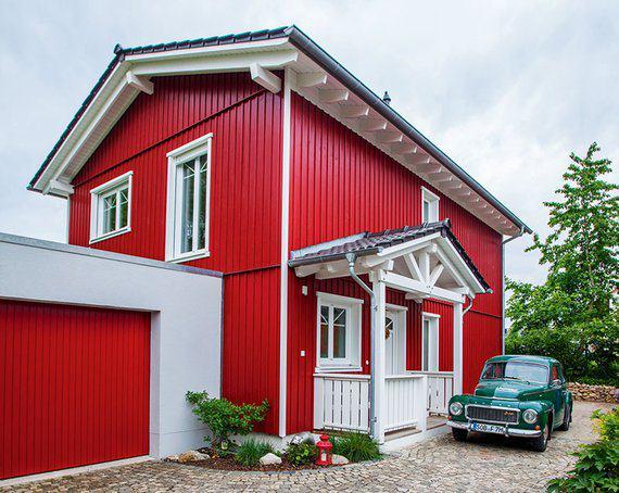 house-3388-fotos-regnauer-hausbau-2