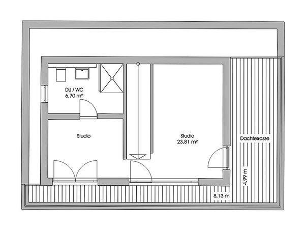 house-3389-dachgeschoss-12