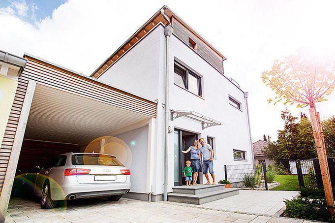 house-3389-fotos-fischerhaus-1